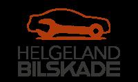 Helgeland bilskade